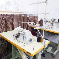 Швейное производство - низкая аренда 6