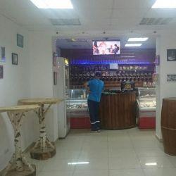 Пивной магазин 4