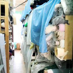 Швейное производство 300м2 Оборудование 2.500.000р 7