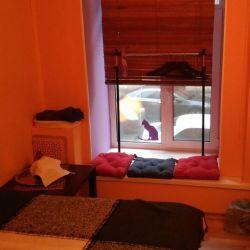 Мини-отель, хостел 3