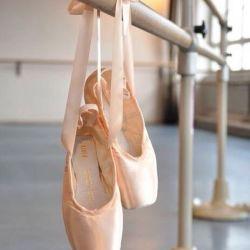 Школа танцев, танцевальная студия 1