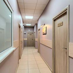 Медицинский центр для всей семьи 5