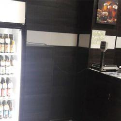 Магазин разливных напитков без конкурентов 3