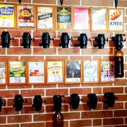 Магазин разливного пива с подтвержденной прибылью 2