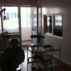 Стоматологический бизнес 3