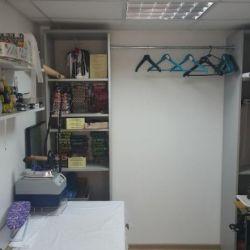 Ателье по ремонту и пошиву одежды и обуви 5