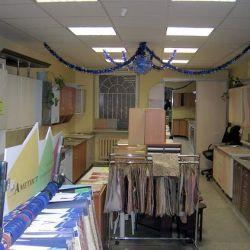 Действующий мебельный бизнес 6