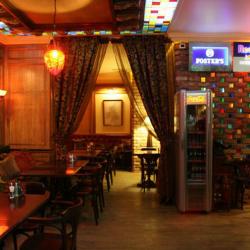 Ресторан с помещением в собственность 2