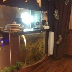 Продам готовый бизнес ресторан-кафе