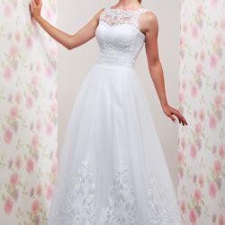 Свадебный салон 5