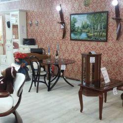 Мебельный магазин с проверяемой прибылью 375 тысяч 5