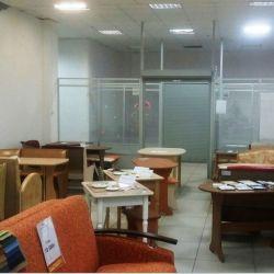 Магазин мебели 3