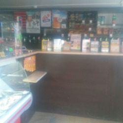 Магазин пива 3