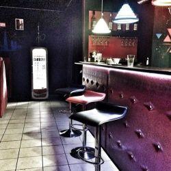 Кальян-бар london 3