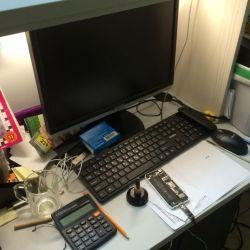 Сервисный центр по ремонту Apple 2