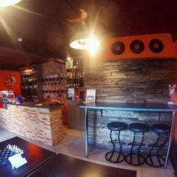 Магазин бар разливного пива