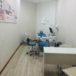 Стоматология 10