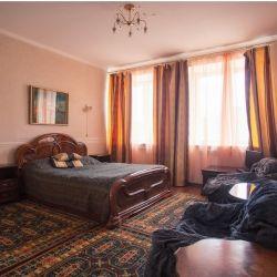 Апарт-Отель 3 номера 3 полноценные квартиры