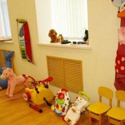 Детский центр 2
