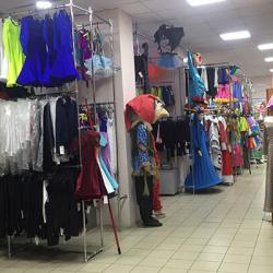 Производство и магазин одежды - 20 лет работы 3