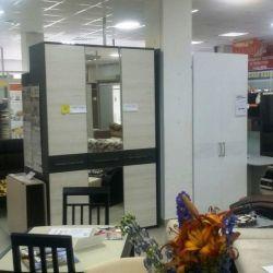 Магазин мебели 2