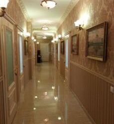 аренда стоматологического кабинета  6