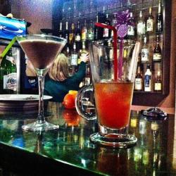 Soprano bar 4