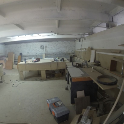 компактное производство корпусной мебели 3