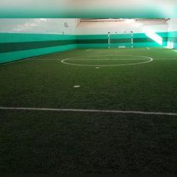 Бизнес по аренде крытых мини футбольных полей 2