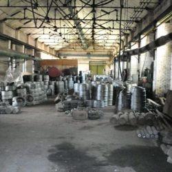 литейно- механический завод 5