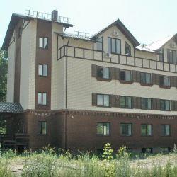 Офисное здание 1