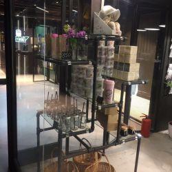 Сеть магазинов цветов 3