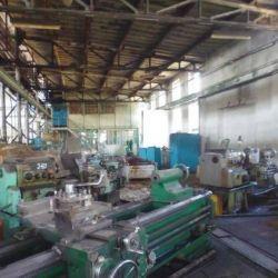 литейно- механический завод 4