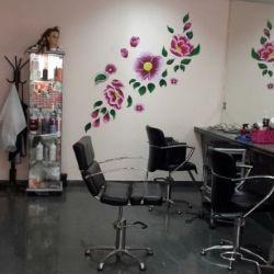 Салон красоты 5