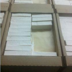 Действующее производство кондитерских изделий 2
