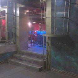Ночной клуб 12
