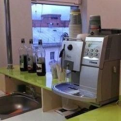 Кафе-островок  2