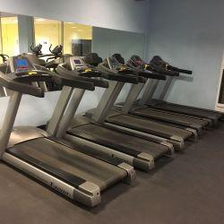 Проф оборудование vasil GYM для фитнес-клуба 4