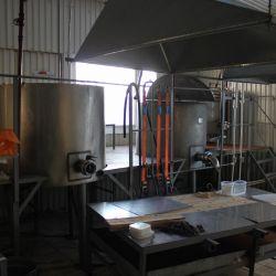 Молоко завод 5
