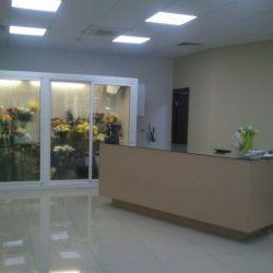 Салон цветов 8