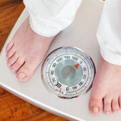 Студия коррекции фигуры (похудение, LPG массаж) 1