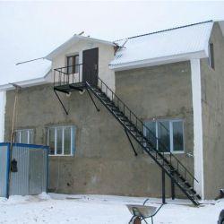 Перевалка цемента в Калужской области 5