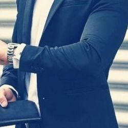 Инт-Магазин мужских кожаных сумок и аксессуаров 3