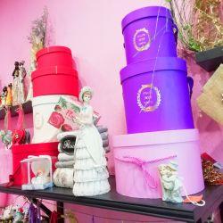 Цветочный магазин. Чистая прибыль от 110.000 руб!  3