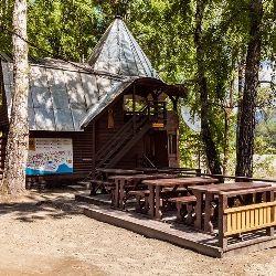 туристический бизнес в Алтайском крае. 2