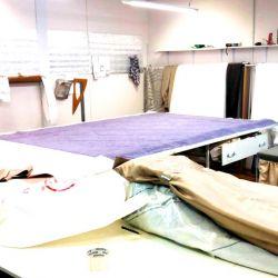 Швейный цех с чистой прибылью 120 000 руб 2