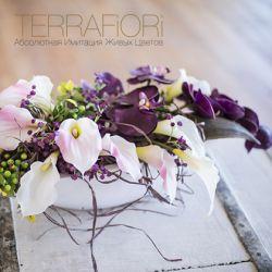Terrafiori 2