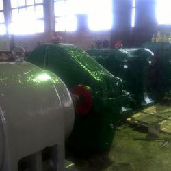 Оборудование по производству Арматуры стальной МК-10 ( Производительность 10 000 тн. в год ) . 2