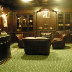 Банкетные залы 10