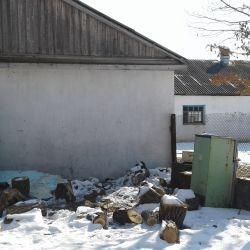 Ферма 2